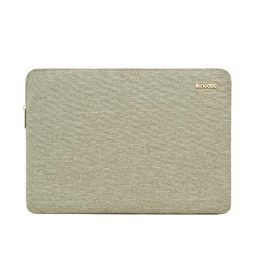 INCASE Slim Sleeve 13 吋 MacBook Pro (Retina) 筆電保護套 (卡其)