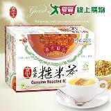 京工 正宗糙米茶 40g*30包