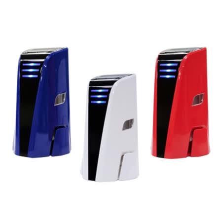 AirRun 可攜式空氣清淨機 免耗材全效型 PA051(三色可選)
