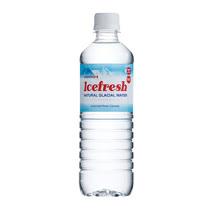 ICEFRESH 加拿大 冰河水 1500CCX12入(箱購)