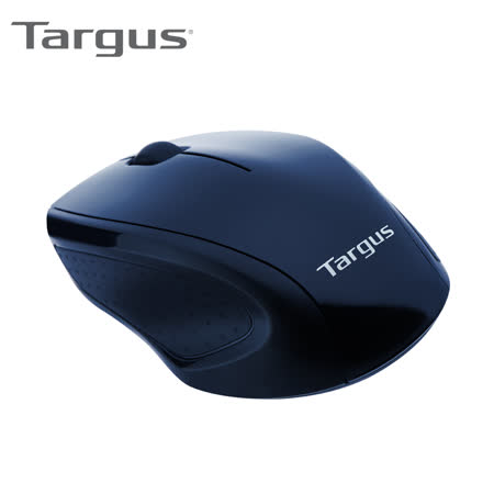 Targus W571 無線滑鼠 藍