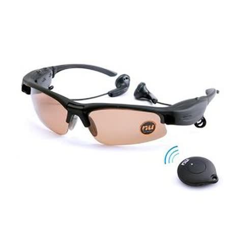 NU 太陽眼鏡 MP3