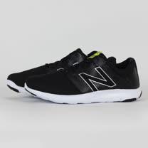 NEW BALANCE 男 90輕量跑鞋 M530LF2