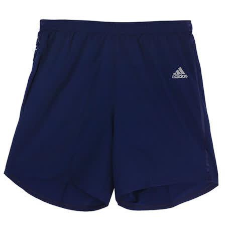 ADIDAS 男 RS SHORT M 運動短褲 B47724