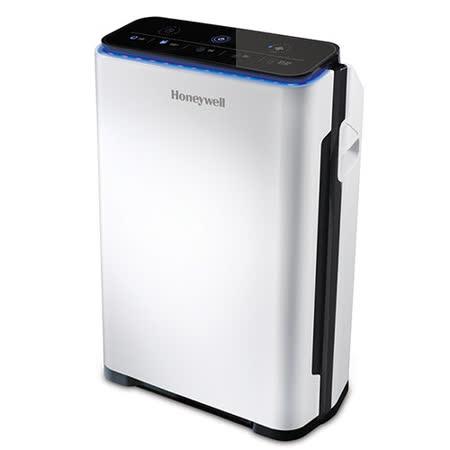 Honeywell HPA-720WTW智慧淨化抗敏空氣清淨機