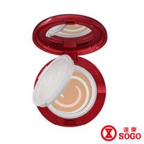 SK-II 超肌能光潤無瑕緊顏粉凝霜 10.5g (不含粉盒)