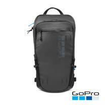 【GoPro】Seeker運動專用探索者後背包 AWOPB-001 (忠欣公司貨)