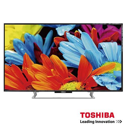 員工 品TOSHIBA東芝43P2550VS液晶顯示器 視訊盒