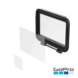 【GoPro】HERO5 Black專用螢幕保護膜 AAPTC-001 (忠欣公司貨)