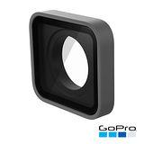 【GoPro】HERO5 /HERO6 Black專用替換防護鏡頭 AACOV-001 (忠欣公司貨)