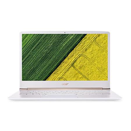 Acer宏碁SF514-7032 14吋FHD/i7-7500U/8G/512G SSD/Win10 窄邊框筆電-送64GB隨身碟/鍵盤膜/清潔組/藍芽喇叭/滑鼠墊/美型耳麥/ACER無線滑鼠