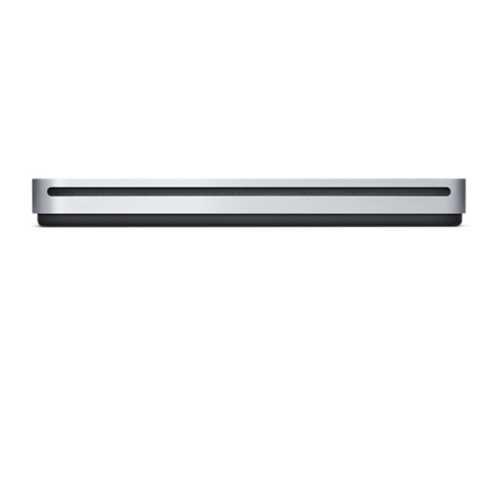 Apple USB SuperDrive 光碟機 _ 原廠公司貨 (MD564FE/A)