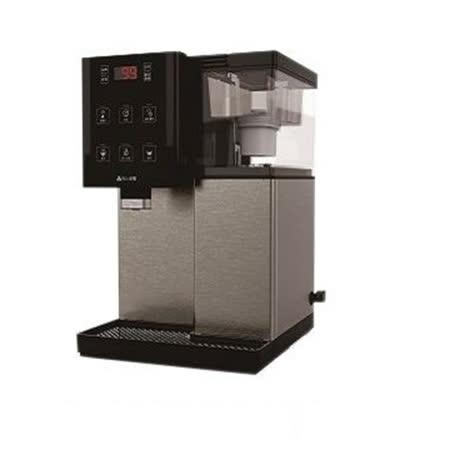 『元山』☆  觸控式 濾淨溫熱開飲機 YS-826DW