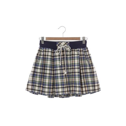 archives 褲子-粉綠