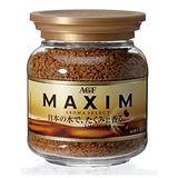 AGF MA咖啡罐80g