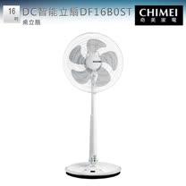 CHIMEI 奇美 16吋 微電腦智能溫控DC節能風扇 DF-16B0ST
