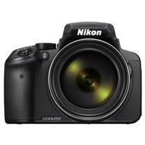 Nikon COOLPIX P900 *(中文平輸)-送專屬鋰電池+相機清潔組+高透光保護貼
