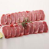 mi將的店 紐西蘭燒烤牛肉片4包組 (500g/包)