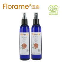 【Florame法恩】玫瑰純露200ml×2瓶