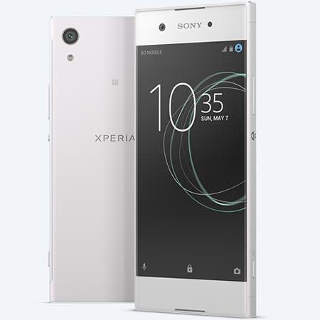 SONY Xperia XA1 3G/32G 2300萬畫素5吋快充智慧手機 - 贈鍋寶快煮壼