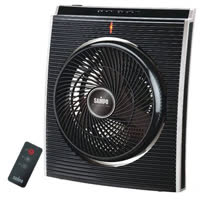 【SMPO聲寶】10吋旋風遙控循環扇 SKS-L9101SL