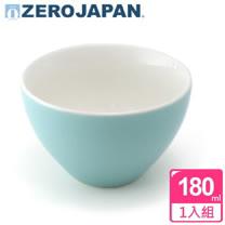 【ZERO JAPAN】典藏之星杯(湖水藍)180cc