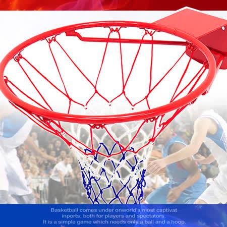 18吋金屬籃球框架(含籃球網)P116-1885