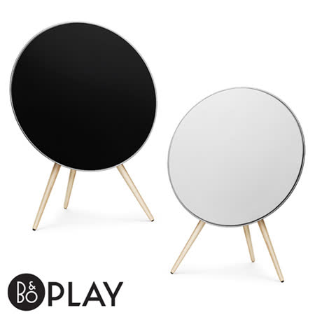 b o play beoplay a9 mkii beoplay a9 mk2 airplay friday x gohappy. Black Bedroom Furniture Sets. Home Design Ideas