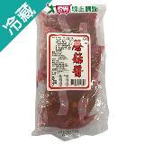 三圓蘑菇醬390G /包