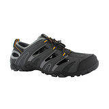 【英國HI-TEC】男款水陸二棲護趾涼鞋TORTOLA ESCAPE(O004500054)