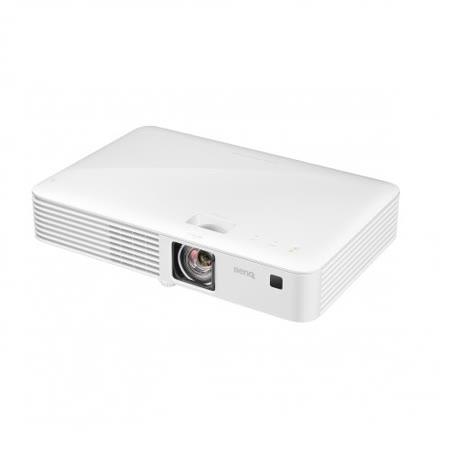 BenQ Full HD LED顏值機 CH100 (公司貨)