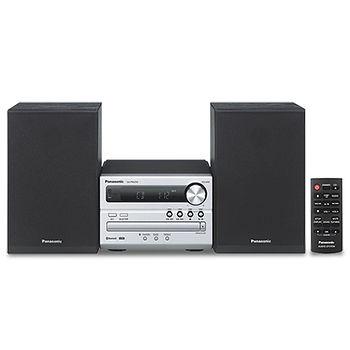 Panasonic國際組合音響SC-PM250-S