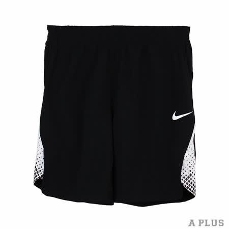 NIKE 男 AS M NK FLX SHORT ULTMATE PERF 運動短褲- 841791010