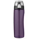 膳魔師 Tritan隨手瓶-紫色 (700ml)