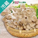 有機鴻喜菇(100g±5%/包)