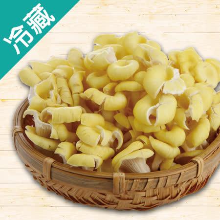 有機珊瑚菇(100g±5%/包)