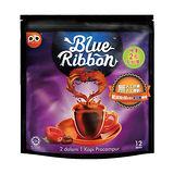 藍迦二合一即溶咖啡無蔗糖25g*12