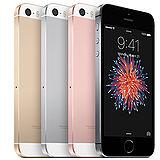 APPLE iPhone SE 128GB 四吋智慧型手機