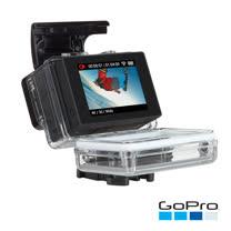 【GoPro】外掛觸控螢幕 ALCDB-401 (忠欣公司貨)