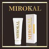【MIROKAL米羅蔻】胺基酸深層潔顏霜