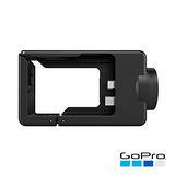 【GoPro】Karma GoPro HERO4專用轉接外框 AGFHA-001 (忠欣公司貨)