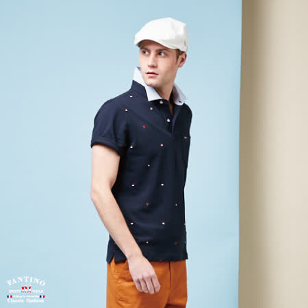 【FANTINO】男女配件 天然纖維棉麻材質鴨舌帽(白)539203