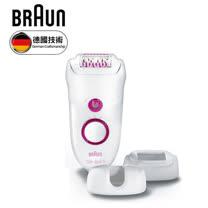 德國 BRAUN 百靈 冰漾美體刀 SE5380