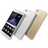 Huawei NOVA LITE 5.2吋八核心智慧手機(3G/16) LTE -贈原廠皮套+鋼化保貼+保護套