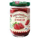 義美草莓果粒醬300g