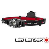 德國LED LENSER H3.2 伸縮調焦頭燈
