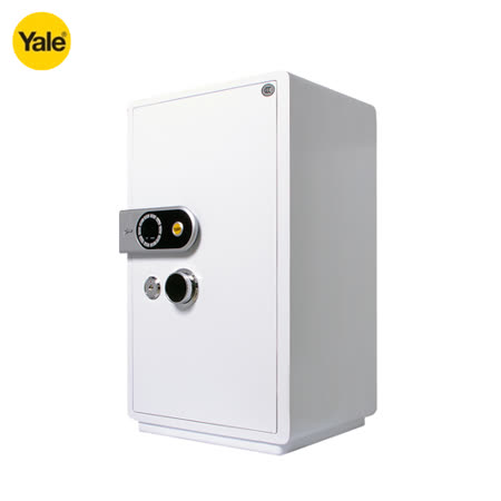 耶魯 Yale 菁英系列數位電子保險箱 櫃 家用辦公型 中型 YSELC 700 DW1