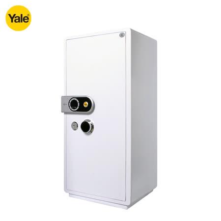 耶魯 Yale 菁英系列數位電子保險箱 櫃 家用辦公型 大型 YSELC 900 DW1