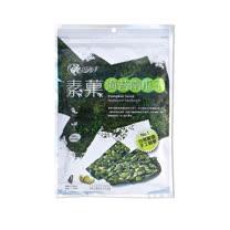 買一送一 大田海洋菓付海苔酥-南瓜籽35G