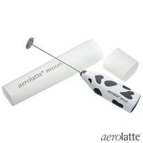 法國airolatte 無蒸氣牛奶打泡器(附盒)